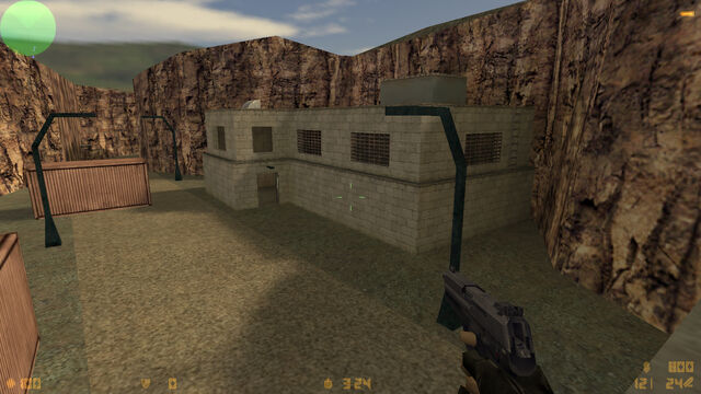 File:Cs siege.jpg