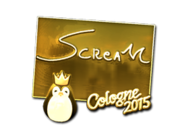 Csgo-col2015-sig scream gold large