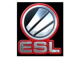File:Sticker-cologne-2014-esl-one-red-market.png