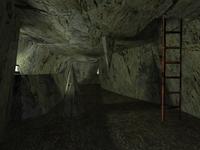 As tundra0011 underground cavern