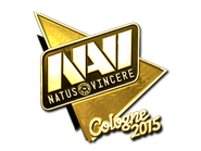 Csgo-cologne-2015-navi gold large