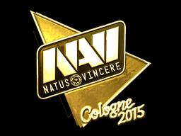 File:Csgo-cologne-2015-navi gold large.png