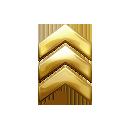 File:Csgo-profile-rank-level3.png