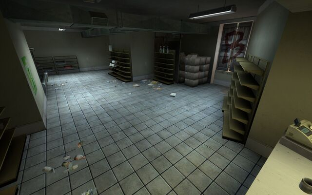 File:De mirage-csgo-shop-1.jpg