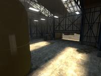 Nuke Garage 2