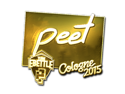 File:Csgo-col2015-sig peet gold large.png