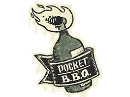 File:Pocket bbq large.png