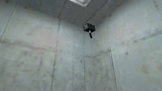 File:Cs hideout cam out2.png