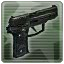 Kill enemy p228 csgoa