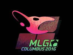 File:Csgo-columbus2016-mss holo large.png
