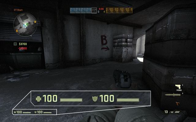 File:Csgo howtoplay hud health armor flyout.png