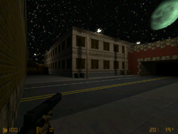 Cs alley1