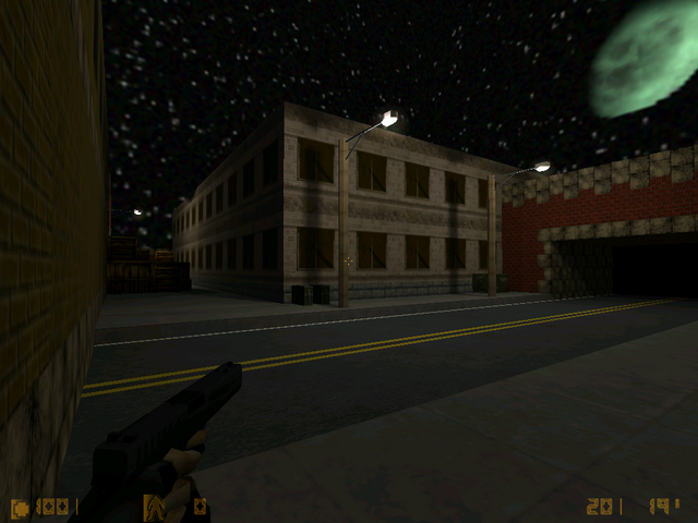 File:Cs alley1.png
