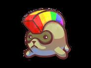 Csgo-sticker-hamster hawk