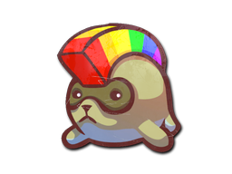 File:Csgo-sticker-hamster hawk.png