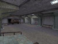 De prodigy cz0015 garage 2