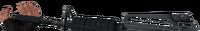 M4a1 sup css