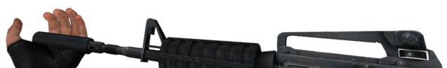 File:M4a1 sup css.png