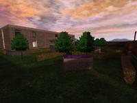 Cs estate0004 front yard