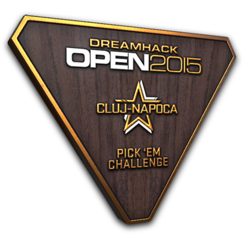 File:Csgo-cluj 2015 prediction bronze large.png
