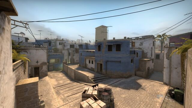 File:Csgo mirage big.jpg