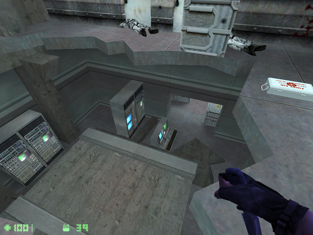File:Cz silo020027 elevator room-the aftermath.png