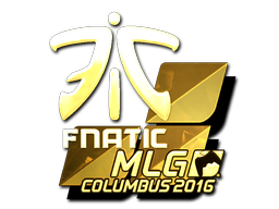 File:Csgo-columbus2016-fntc gold large.png