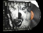 Beartooth 02