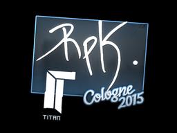 File:Csgo-col2015-sig rpk large.png