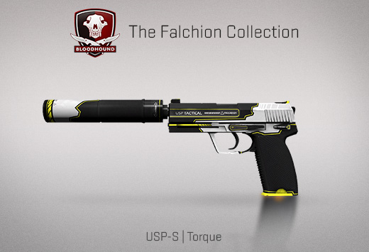 File:Csgo-falchion-announcement-06.jpg