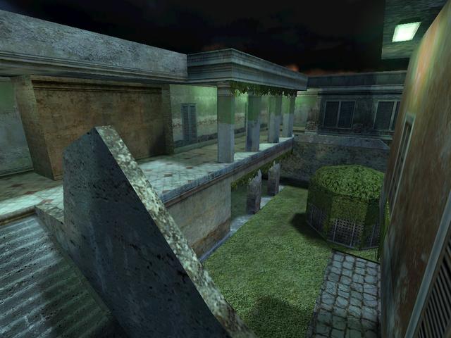 File:Cs havana0010 Courtyard-3rd view.png