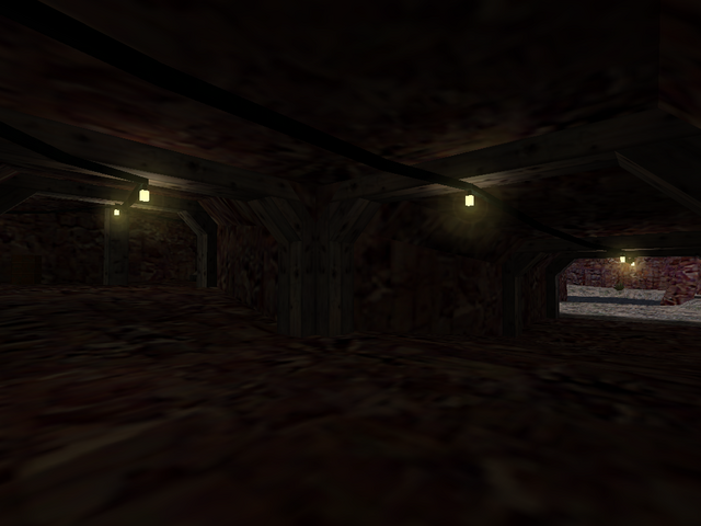 File:Cs hideout0003 mines 3.png