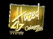 Csgo-col2015-sig hazed gold large