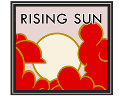 Csgo-set rising-sun