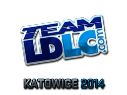 File:Ldlc foil large.png