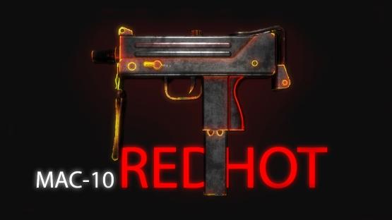 File:MAC-10-heat-workshop.jpg