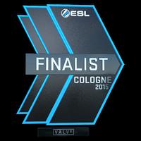 Csgo-col 2015 finalist large