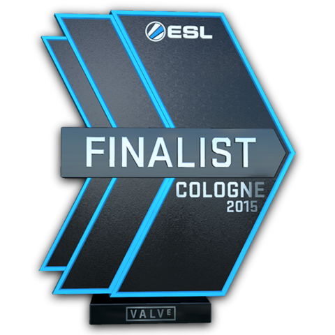 File:Csgo-col 2015 finalist large.png