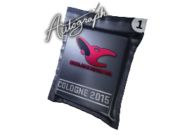File:Csgo-cologne2015 mousesports.png