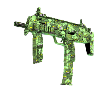 File:Csgo-mp7-impire-market.png