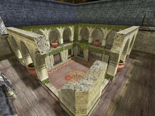 File:De chateau0009 Bombsite B.png