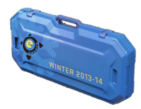 Esports-winter-case