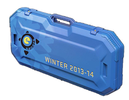 File:Esports-winter-case.png