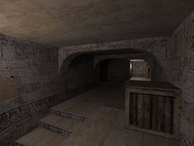 File:De dust20004 tunnels 1.png