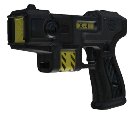 File:W taser beta.png