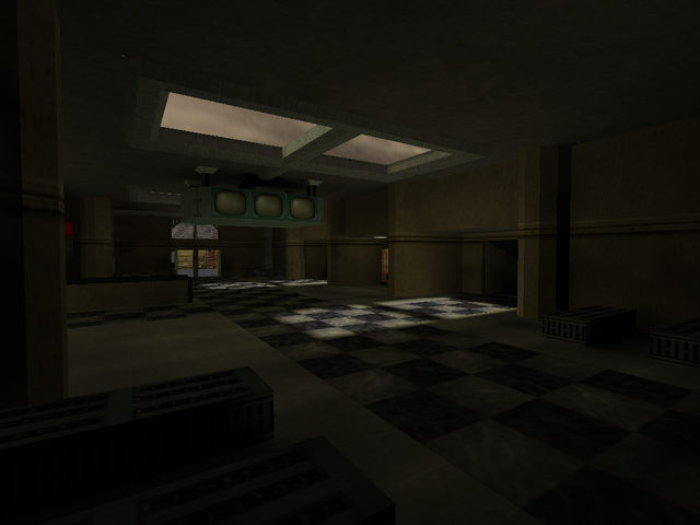 File:Cs station0007 entrance 2.png