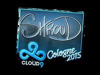 Csgo-col2015-sig shroud foil large