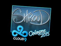 File:Csgo-col2015-sig shroud foil large.png