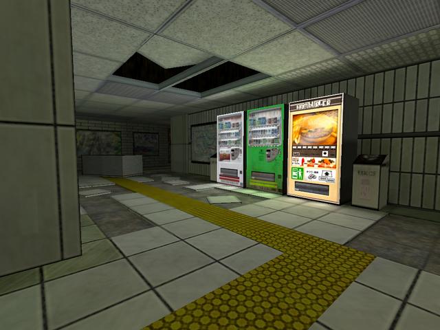 File:De fastline cz0014 vending machines 3.png