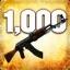 File:AK-47 Expert csgo.png